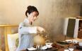 长期喝茶对身体有什么影响
