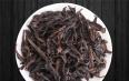 岩骨花香是什么茶?岩茶是也