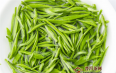 铁观音属于红茶是绿茶