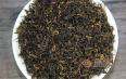 属于红茶的茶叶有哪些