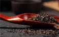 正山小种属于红茶的英语翻译