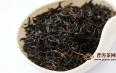十大名茶哪些属于红茶
