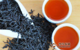 正山小种是属于红茶吗