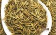 毛尖属于红茶还是绿茶