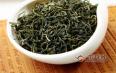 狗牯脑茶是属于红茶还是绿茶呢