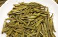 黄金芽属于红茶还是黄茶