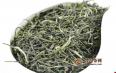 雨花茶属于红茶、黑茶还是绿茶