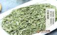 雨花茶属于红茶、绿茶还是黑茶