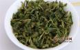 云雾茶是属于红茶还是绿茶呢