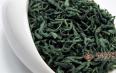 云雾茶属于红茶还是属于绿茶