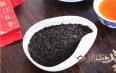 中国十大名茶哪些属于红茶