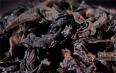 大红袍属于红茶吗?不属于,大红袍属于乌龙茶!