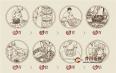 武夷山大红袍属于红茶吗