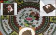 澜沧古茶2017澜沧芳砖普洱茶生茶评测报告