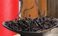 武夷岩茶属于红茶吗