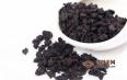黑乌龙茶属于红茶吗?
