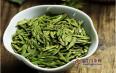 龙井茶属于红茶还是绿茶