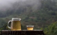 疫情过后!茶行业的生存法则彻底变了!普洱茶必须看清五大事实