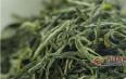 白茶属于红茶还是绿茶呢?三者之间有什么区别?