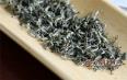 毛尖茶属于红茶还是绿茶呢?