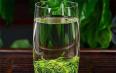开阳富硒茶属于红茶还是绿茶