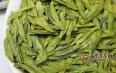 龙井属于红茶还是绿茶