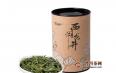 龙井茶属于红茶还是绿茶呢