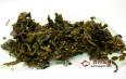 冻顶乌龙茶属于红茶吗?