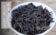 武夷岩茶属于红茶吗?武夷岩茶和红茶的区别