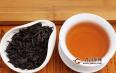 岩茶属于红茶吗