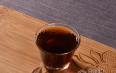 梧州六堡茶多少钱一斤
