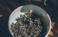 武夷岩茶种类有多少