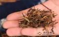 """怎么买红茶?四字真言""""看、闻、触、喝"""""""