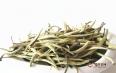 白牡丹茶多少钱一斤