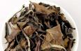 寿眉茶是绿茶还是红茶
