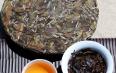 寿眉是生茶还是熟茶