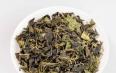 老贡眉是什么茶
