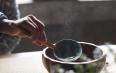你知道正确的泡茶方法吗