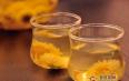 菊花茶价格多少钱一斤