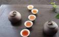 何为茶道?茶之道
