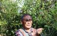省公路局定点帮扶永德县大雪山乡大炉厂村