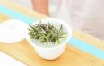 白茶用熏泡法才能更好喝