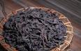 岩茶储存时间,岩茶一般可以储存多长时间?