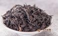 武夷岩茶的储存方法
