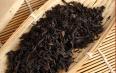 武夷肉桂茶如何保存?武夷山肉桂茶储存方法