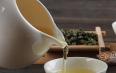凤凰三点头泡茶手法是怎么样