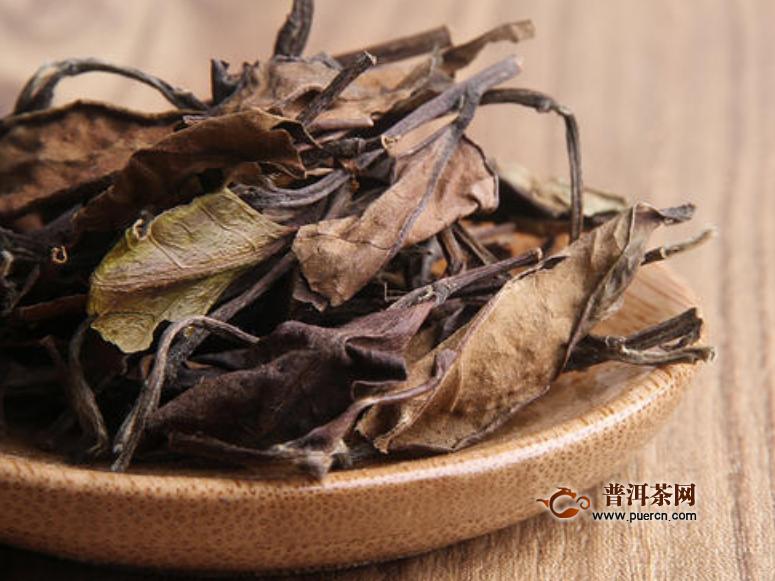 寿眉白茶饼一斤多少钱