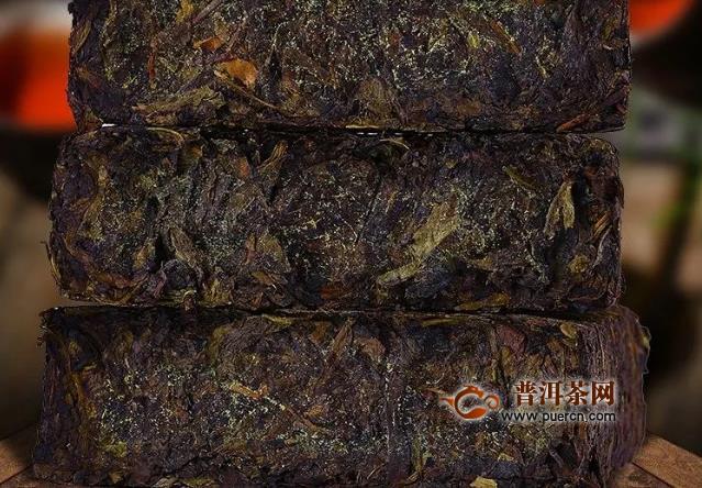 泾阳茯茶有什么功效?春天和茯茶功效多