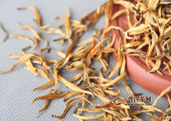 古树滇红茶的保质期