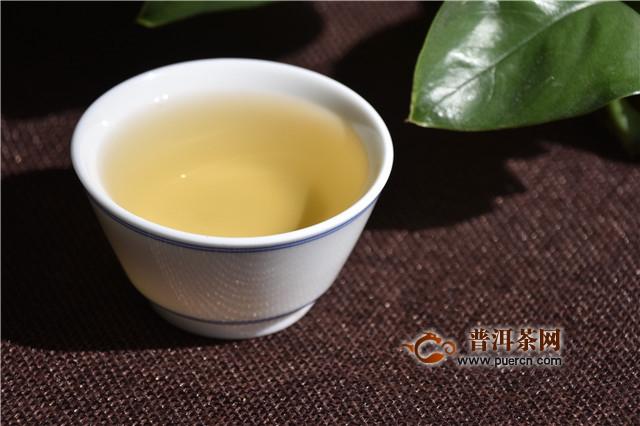 【原创】无品牌茶要凉?后疫情时代,是茶叶重构品牌最好机会吗